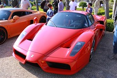 Wilton Wake Up - May 2013 130 (Wessex Car Club) Tags: enzo supercars wiltonhouse worldcars wessexcarclub wwwwessexcarclubcom wiltonwakeup wiltonwakeupmay2013