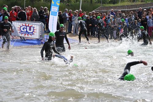 114255 Triathlon Vendôme 2013-2