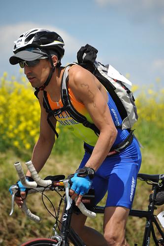 141613 Triathlon Vendôme 2013