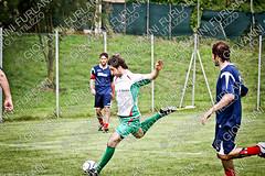 IMG_2736 (Foto Torneo BCC FANO) Tags: piovedisacco iccrea3