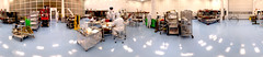NASAs MMS Achieves Another Mission Milestone (NASA Goddard Photo and Video) Tags: mms nasa goddard cleanroom