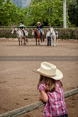 Flickr - EVaquer-130512-DSC04463.jpg (Wakonda (Emilio Vaquer)) Tags: horses caballos spain cowboy cowgirls balearicislands a700 bunyola sonya700 minoltaaf70210mmf4beercan asociacinmallorcawesternamw clubsonmolina concursowestern