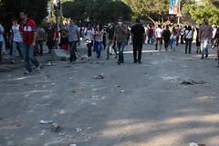 IMG_8978 (keremcan*) Tags: park turkey police istanbul taksim turkish gezi recep tayyip erdoğan occupy occupygezi occupyturkey
