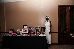 Souls Of My Sisters (Barrera Photography) Tags: souls sisters photography texas houston banquet scholarship barrera my of