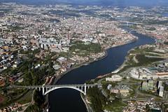 Six bridges, Porto, Portugal TK9A1764 (lycheng99) Tags: top20bridges