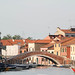 "Citytrip_Venise_2012-38 • <a style=""font-size:0.8em;"" href=""http://www.flickr.com/photos/100070713@N08/9478879618/"" target=""_blank"">View on Flickr</a>"