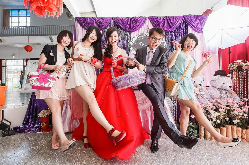 20130804 明泰 佳玲 婚禮紀錄0896
