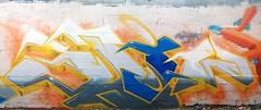Callejon otra vez (BLYW de ABDT) Tags: huelva graffity graff 2013 bliw abdt abasedetaker blyw