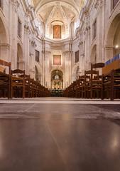 _DSC2752.jpg (wendy_wendy) Tags: church nikon belgium belgie interior sint ghent gent kerk pieterskerk sintpieterskerk d7000 saintpieterschurch