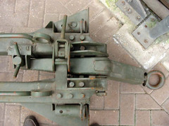 """Airborne 6pdr Anti-tank gun (8) • <a style=""""font-size:0.8em;"""" href=""""http://www.flickr.com/photos/81723459@N04/9632224153/"""" target=""""_blank"""">View on Flickr</a>"""