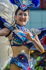 DCS_7367 (John McForest) Tags: festival samba asakusa 2013