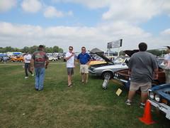 2013-08-31 028 (28004900v) Tags: ohio ford capri expo mercury august trail national swarm raceway ccna 2013