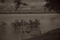 IMG_4887 (maxlovi) Tags: photo asia cambodia tibet photograph canon5d laos lao mekong s21 cambogia leicam9