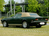 06 Aston Martin DBS V8 Volante 80er Verdeck gbg 01