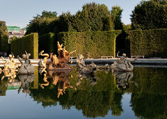 13/09/13 (Ganymede - Over 5 millions views.Thks!) Tags: gardens versailles iledefrance jardins louisxiv yvelines lenôtre 78000 grandsiècle reflectsobsessions mygearandme mygearandmepremium