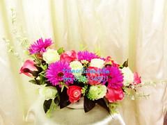 ส่งดอกไม้ ภูเก็ต,ร้านดอกไม้ภูเก็ต,flower florist delivery phuket 55