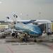 Vietnam Airlines Airbus A321-200, Kuala Lumpur International Airport Satellite A TERMINAL, Malaysia