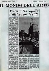 1973-VOLTERRA-CORRIERE DELLA SERA
