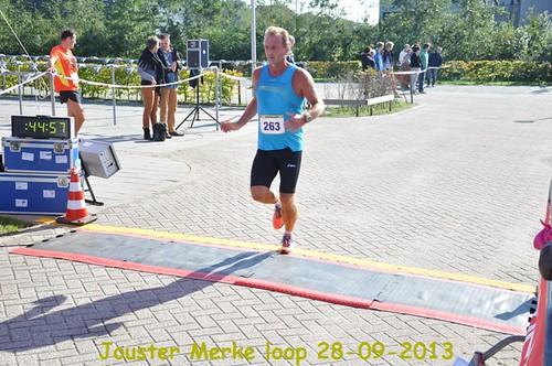 JousterMerke_2013_0655