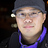 Wilson Lam {WLQ} icon