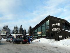 P1020932 (bigunyak) Tags: oslo snowboarding vinterpark