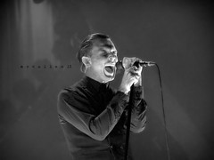 Theo Hutchcraft- Hurts (HurtsSurrender_1) Tags: life adam silver wonderful hurts manchester gold blood tears die tour evelyn blind illuminated anderson devotion sandman crow theo exile apollo stay mercy lining somebody 2013 hutchcraft