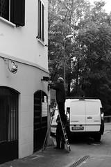 IMG_2129 ([Blackriver Productions]) Tags: street people graffiti milano popart artists musica musicisti instradami