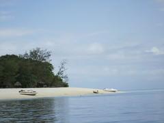 Pemba - Misali Island (Routard05) Tags: tanzania island pemba misali