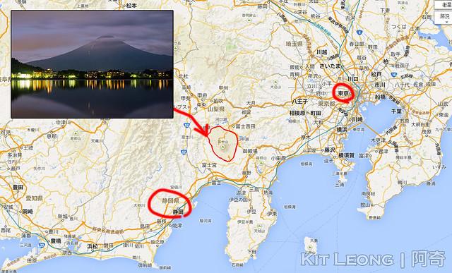 mount_fuji_map
