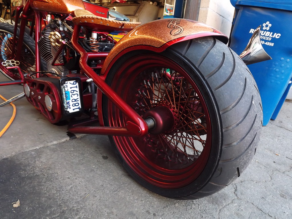 The World\'s Best Photos of bobber and flames - Flickr Hive Mind