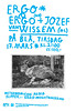 "Ergo + Josef Van Wissem • <a style=""font-size:0.8em;"" href=""https://www.flickr.com/photos/38263504@N07/10982803333/"" target=""_blank"">View on Flickr</a>"