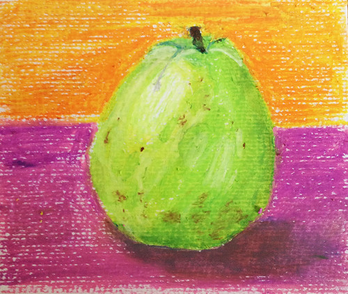 """03_guava • <a style=""""font-size:0.8em;"""" href=""""http://www.flickr.com/photos/101073308@N06/11005015043/"""" target=""""_blank"""">View on Flickr</a>"""