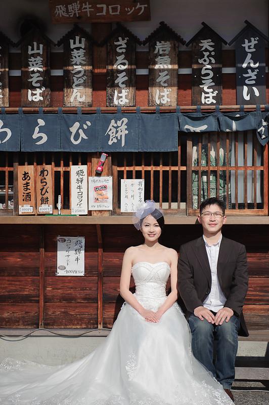 海外婚紗,海外婚禮,日本婚紗,合掌村,海外自助婚紗,合掌村婚紗,婚攝小寶,日本海外婚紗,1017282950