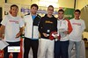 """alfonso y manolo campeones consolacion 3 masculina torneo padel honda cotri club tenis malaga diciembre 2013 • <a style=""""font-size:0.8em;"""" href=""""http://www.flickr.com/photos/68728055@N04/11212699533/"""" target=""""_blank"""">View on Flickr</a>"""