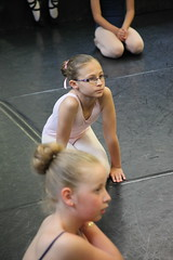 IMG_9330 (nda_photographer) Tags: boy ballet girl dance concert babies contemporary character jazz newcastledanceacademy