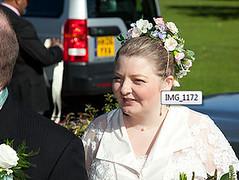 "Wedding Flowers Coventry - Nuleaf Florists <a style=""margin-left:10px; font-size:0.8em;"" href=""http://www.flickr.com/photos/111130169@N03/11310023623/"" target=""_blank"">@flickr</a>"