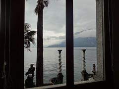 Varenna, Lake Como, Sept 2013 (xd_travel) Tags: italy varenna como 2013 lagocomo