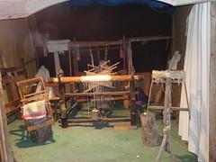Volterrano : Crche Living -Loom (sandromars) Tags: italy living umbria loom presepe crche vivente filanda volterrano