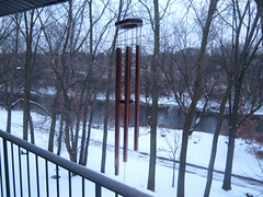 "Wind Chimes at the Condo • <a style=""font-size:0.8em;"" href=""http://www.flickr.com/photos/109120354@N07/11569831964/"" target=""_blank"">View on Flickr</a>"