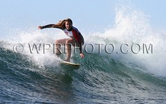 "SURF--29-png • <a style=""font-size:0.8em;"" href=""http://www.flickr.com/photos/106776802@N02/12039485406/"" target=""_blank"">View on Flickr</a>"
