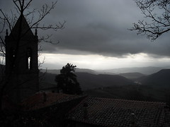 Trekking 18.01.2014 023