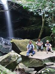 phukradueng_140 (ppana) Tags: cliff thailand waterfall nationalpark bangkok buddhist moo kong chiangmai siam forestpark buriram loei chiangrai sukhothai lampang maehongson ayutthaya savanna doi thonburi nakhonpathom doisuthet phukradung watrongkhun banrakthai maesuai watchongklang watchongkham buatong phrathatdoikongmu sambon burmesestyle phukradungnationalpark doichang maesurin doikongmoo chaeson banruamthai maecham maefang phamakdukcliff chaesonnationalpark tungbuatong maeukor raimaefaluang maeao paipangaung toongnangphaya watchongkhom sunphakiae phalomsakcliff samhaek samkokkork samkosang samkokdon samkhrae phanokaencliff