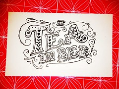 7th December (jadehanley) Tags: life blackandwhite white black art illustration pen pencil ink project typography design sketch bed artwork hand tea designer drawing postcard letters daily card jade font type illustrator 365 lettering draw drawn comfort fonts handlettering handdrawn comfy typographic hanley mylifein3by5 uploaded:by=flickrmobile flickriosapp:filter=nofilter jadehanley