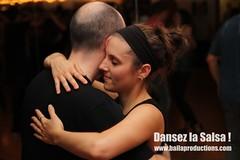 "Salsa-Danses-latines-Laval-53 <a style=""margin-left:10px; font-size:0.8em;"" href=""http://www.flickr.com/photos/36621999@N03/12210783224/"" target=""_blank"">@flickr</a>"