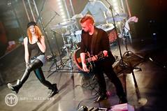 "Red Lips koncert klub Space - obsługa imprez • <a style=""font-size:0.8em;"" href=""http://www.flickr.com/photos/56921503@N06/12252344424/"" target=""_blank"">View on Flickr</a>"