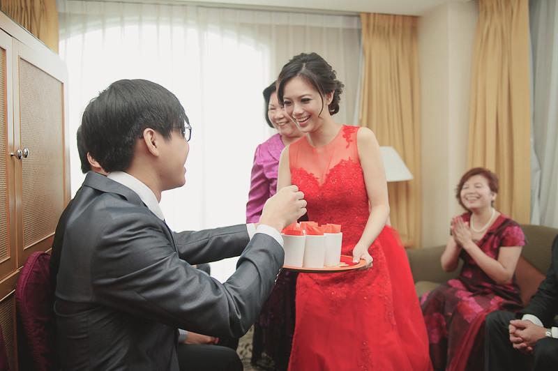 三重彭園,三重彭園婚攝,台北婚攝,婚禮記錄,婚攝,推薦婚攝,新祕Ting,第九大道,DSC_0142