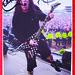 Phil Demmel (Machine Head)