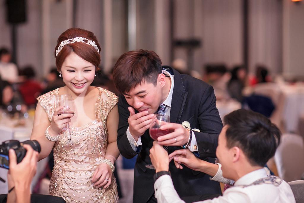 台北內湖麗庭 婚攝-IX