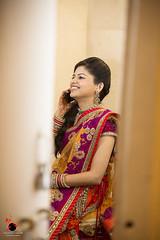 An Indian Hindu Bride: Aishwarya (Soumen Nath) Tags: india delhi weddingphotography candidweddingphotography contemporaryweddingphotography weddingphotographyinindia weddingphotographyindelhi candidweddingphotographybysoumennath