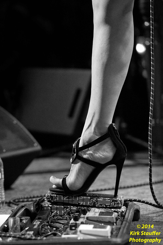 The World S Best Photos Of Heels And Pedal Flickr Hive Mind